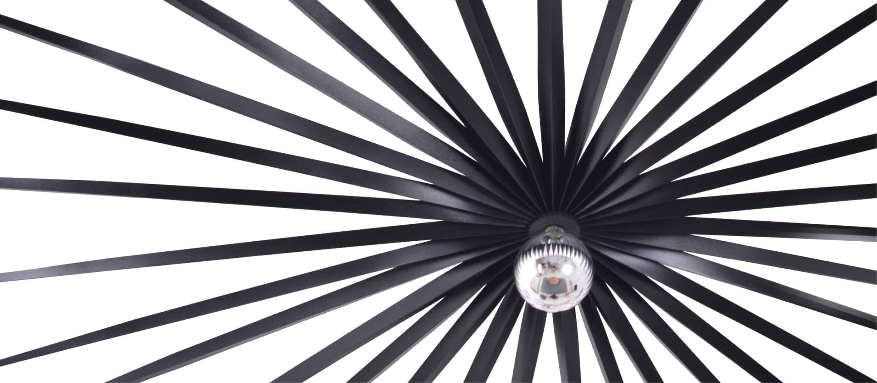 BelaLugaSoko_Filifera_Lighting_Suspension_08