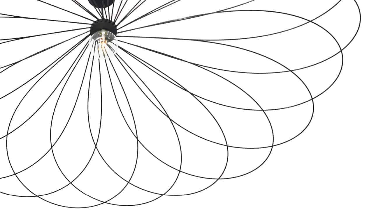 BelaLugaSoko_Calendula_Lighting_Suspension_05